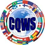 cqws_logo_proposta