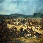 Batalha de Solferino