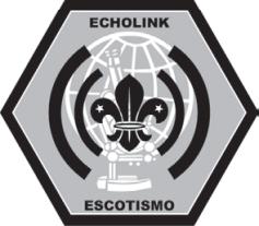 esp_echolink