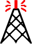 echolink-logo-small