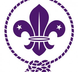scout_emblem_imagelarge
