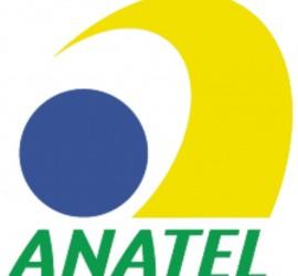18-05-2013_logotipo-anatel