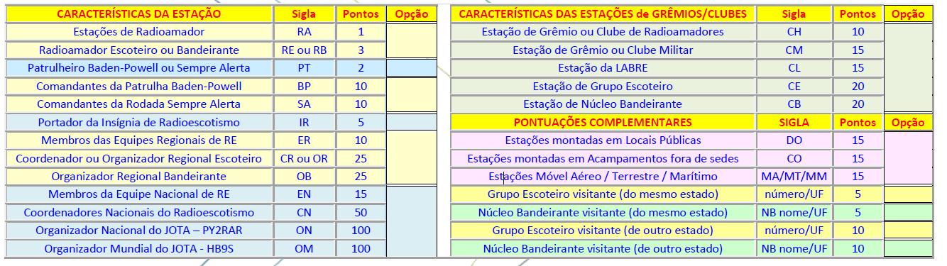 jota-2015-01