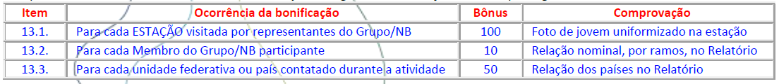 jota-2015-02